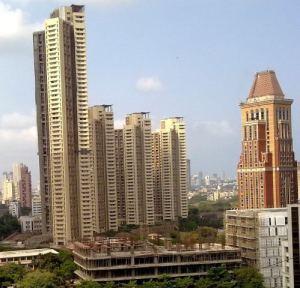 """Ashok Towers 